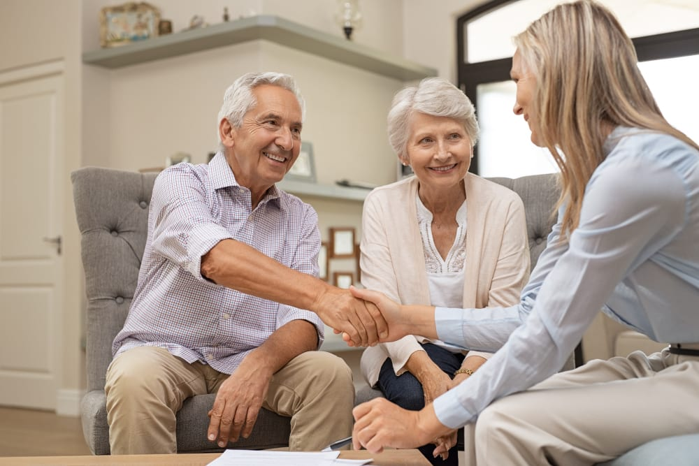 you and your spouse will need to enroll in Medicare separately