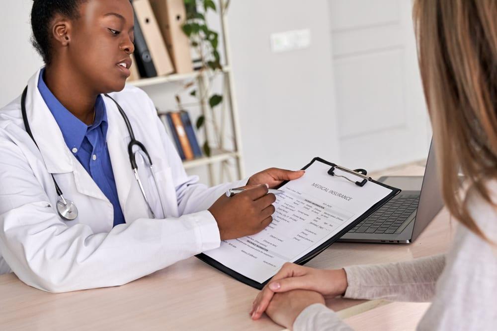 hospital indemnity insurance is supplemental medical coverage for hospital stays