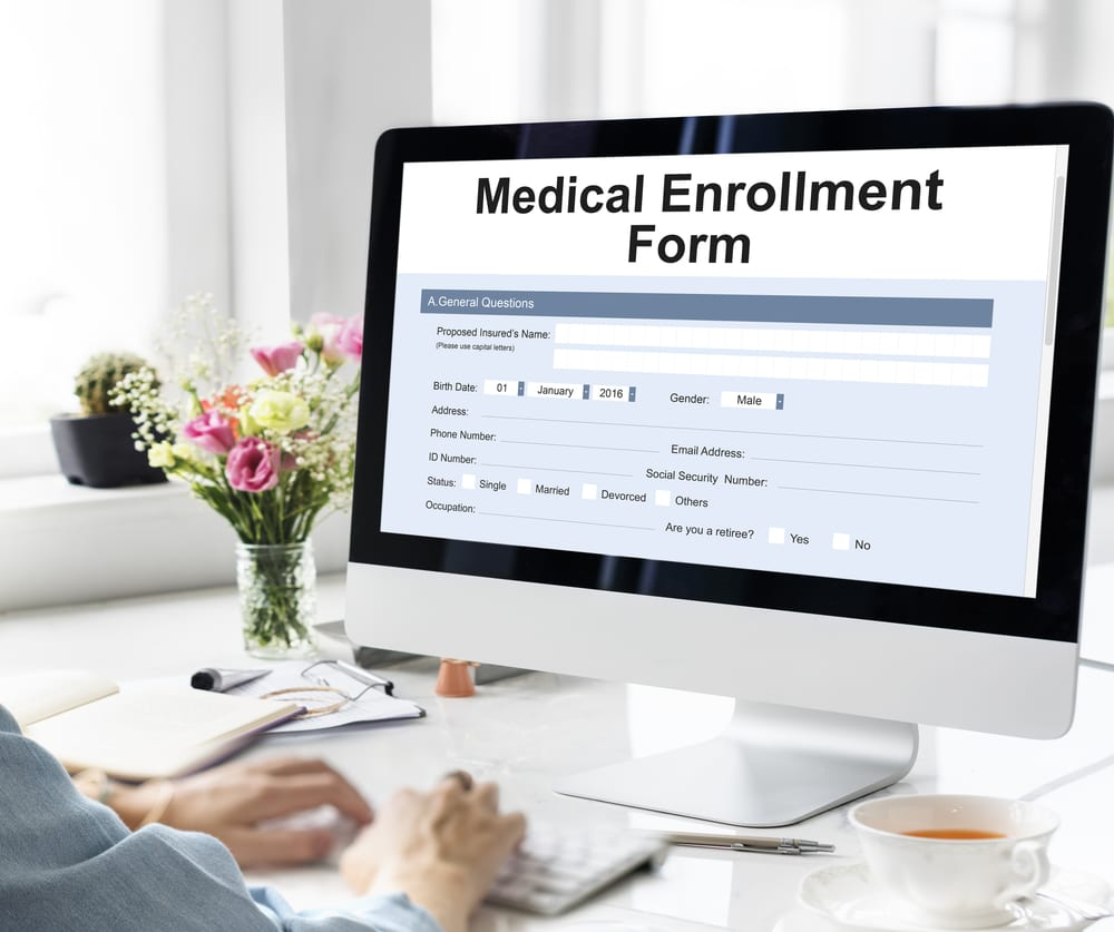 here's what you can do during Medicare's AEP